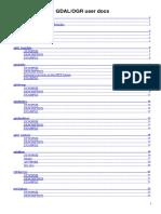 gdal_ogr_user_docs.pdf