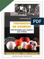ebook 100 atividades para inspirar seus treinos - treinador de sucesso.pdf