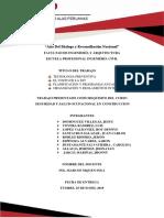 TECNOLOGIA PREVENTIVA PARA EXPONER MEJORADO.docx