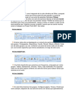 POWER POINT Y PUBLISHER.docx