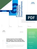 Brochure Axa Studio.pdf
