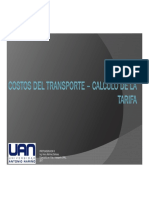 costosdeltransporte-calculodetarifa