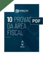 RFB_10-Provas-Area-Fiscal-Final.pdf