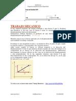 TRABAJO EMCANICO 2.docx