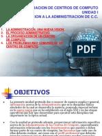 ADMINISTRACION_DE_CENTROS_DE_COMPUTO_UNI(1).pdf
