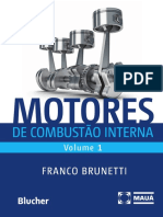 FrankBrunetti.pdf