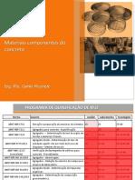 aula-3-ensaios-agregados.pdf