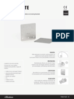 TITAN PLATE-es.pdf
