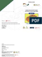 Module 5_ Poulet.pdf