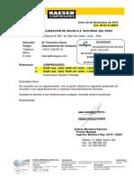 PVS S021 APR 01 Ficha Tecnica Compresores Secadores y Deposito