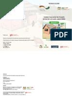 Module 2_ Poulet.pdf