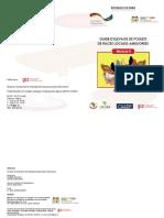Module 6_ Poulet.pdf