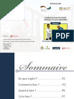 Module 7_ Poulet.pdf