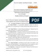 Tema 2-DPI-2019. Teorias explicativas.docx