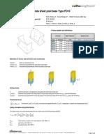 typ-fd-scheda-tecnica-2-en.pdf