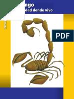 dec_Primaria_Tercer_Grado_Durango_La_entidad_donde_vivo_Libro_de_texto.pdf
