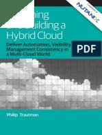 hybrid cloud.pdf