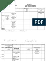 Orar-Master-FPM-semestrul-2-2018-2019-1-2