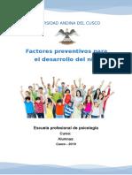 factores-preventivos-niños (2).docx