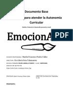 Documento Base emocionarte.docx
