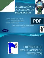 Inchausti - Preparacion y eval proyectos (slides).pdf