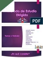 250595999-Estudio-dirigido-pdf.pdf