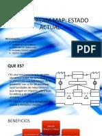 VALUE STREAM MAP.pptx