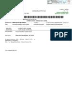Resolución 01 requerimiento de prisión preventiva.pdf