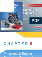 Presentation_Describe four-stroke engine operation and explain the purpose of each stroke.pdf