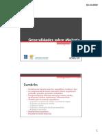 242517789-MIOLOGIA-pdf.pdf