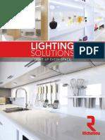 Catalogo luces.pdf