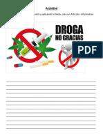 articulo informativo.docx