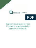 Support Document Ka 1