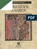 Shah-Aprender-a-Saber.pdf