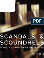 Scandals and Scoundrels.pdf