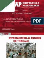 01 - Estudio del Trabajo.pdf