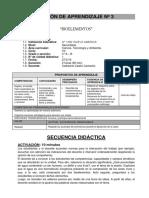 CTA4_U1_S5_2019.docx