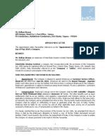 Bidhan Biswas.pdf