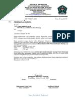 05.SB.05 SURAT PEMINJAMAN BARANG UNTUK ISMKI.docx