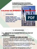 Calidad de Energia_aplicaciones