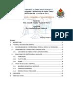 Ética en la investigación-Azucelli M..docx