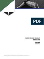 Flexibility_Training_Guide.pdf