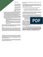 state prosecutors vs muro evidence .docx