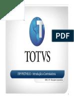 Apostila Controladoria.pdf