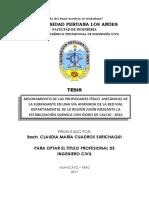 estabilidad suelos.pdf