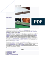 Superconductividad.docx