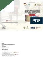 Module 1_ RIZ.pdf
