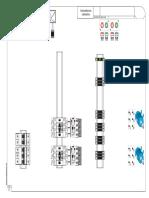 A3.ACE.3KM.2RT.2MOT.pdf