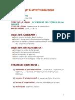 projet_did_...v_a__le_present_du_i_gr..doc