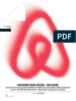 Annex 2 - How Airbnb found a Mission and a Brand.pdf